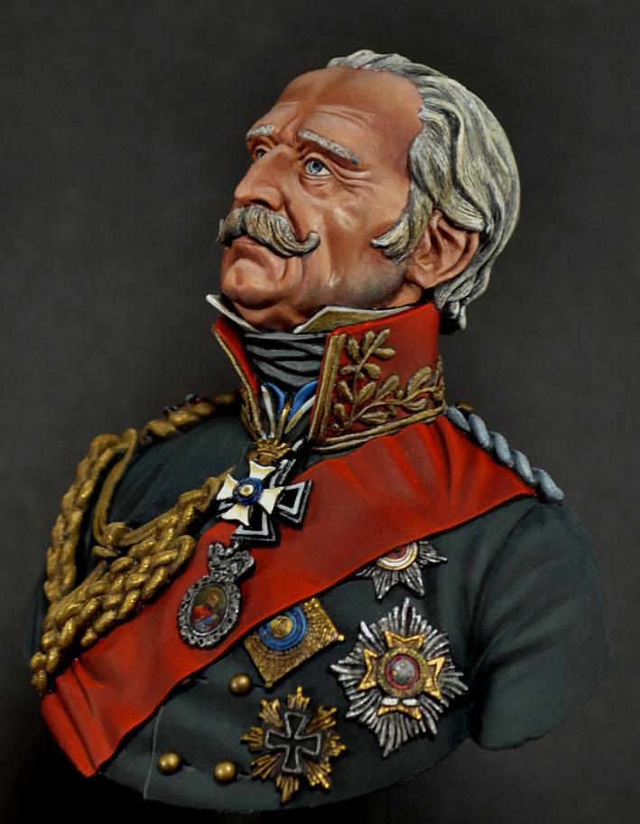 Blucher at Waterloo Dsc_0010