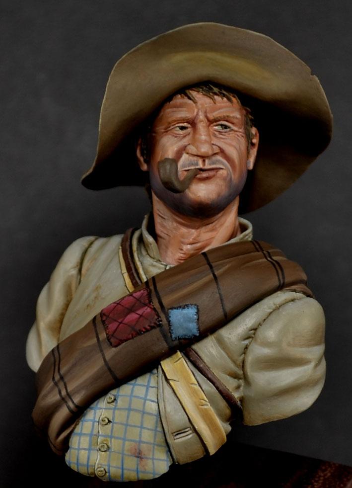 Confederate soldier Dsc_0013
