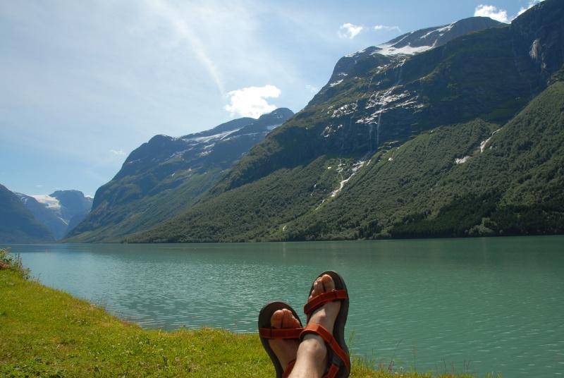 Photos de Norvège Ste_5610