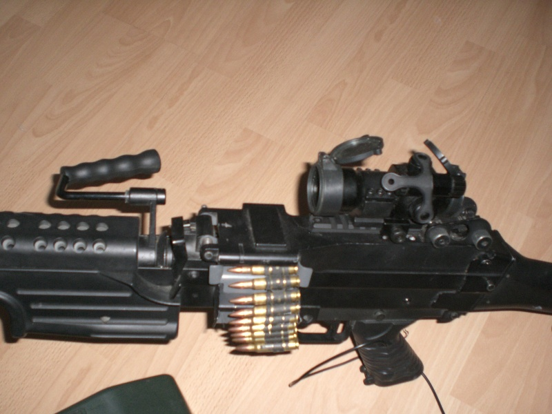 m249 mk2 VENDUEEEEEEEEEEE Cimg7619