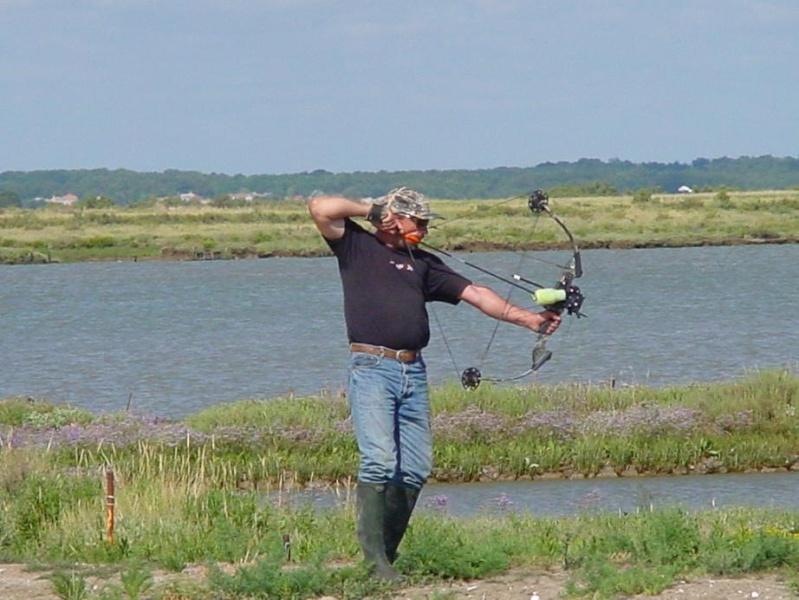 Pêche à l'arc moderne via PLC ! Dsc00011