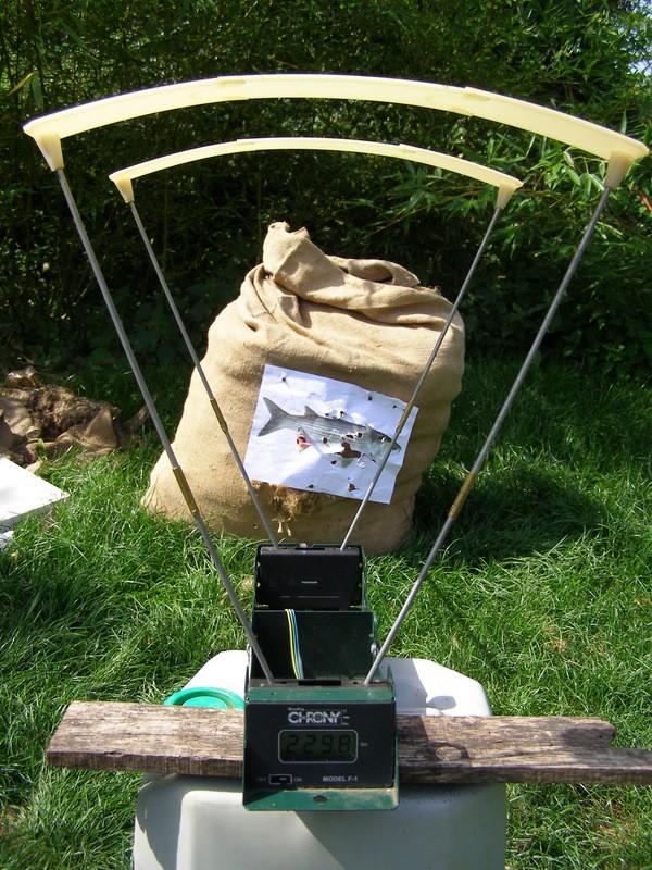 Pêche à l'arc moderne via PLC ! P8200010