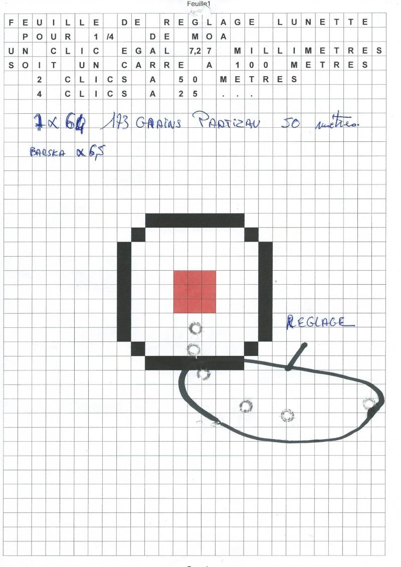 Munition 7 x 64 Partizan ? Scan311