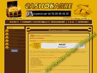 CashoBarre [Site disparu - Membres impayés] Cashob10