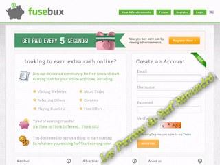 Fusebux [Site disparu - Membres impayés] Fusebu10