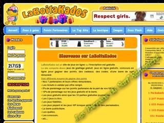 Laboitakados [Site à éviter] - Page 2 Laboit10