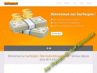 Surfocpm [Site disparu - Membres impayés] Surfoc10