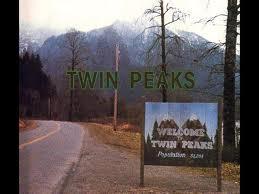 Twin Peaks - Page 2 Welcom10