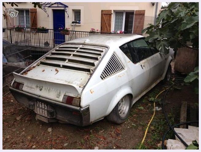 Projet customisation Renault 15 Captur11