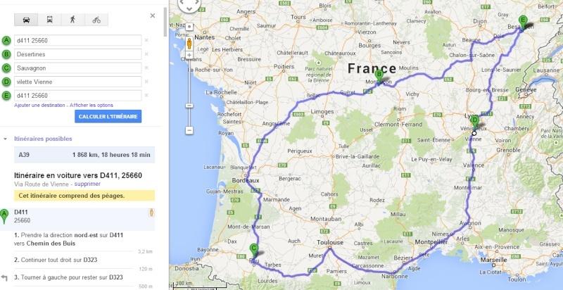 Tour de France Captur54
