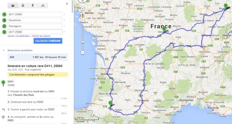 Tour de France Captur55