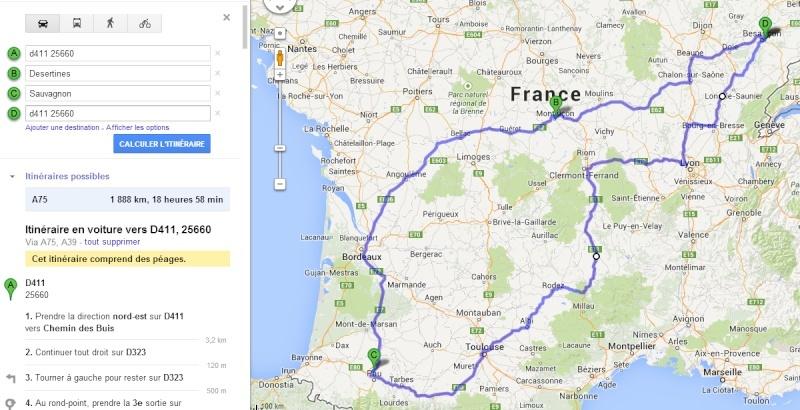 Tour de France Captur56