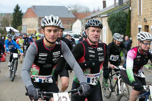 Challenge Bike and Run 2013-2014 Alexim11