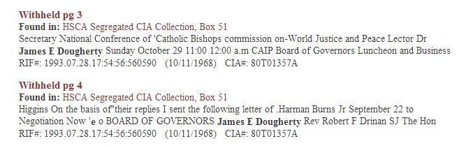 Jack Edwin Dougherty - Page 4 James_10