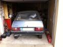 Restauration de ma samba cab 80ch Img_0826