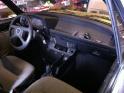 Restauration de ma samba cab 80ch Img_0827