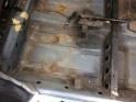 Restauration de ma samba cab 80ch Img_0830