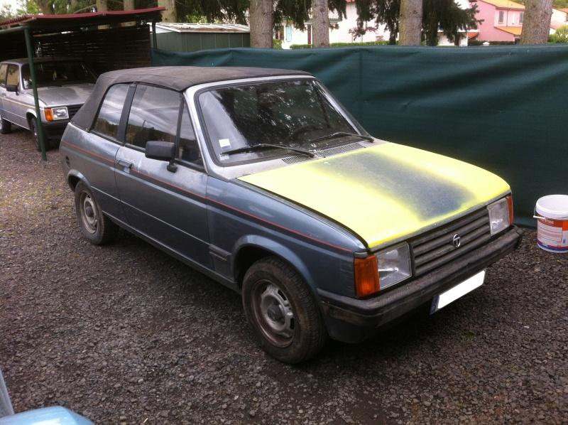 Restauration de ma samba cab 80ch Img_0917