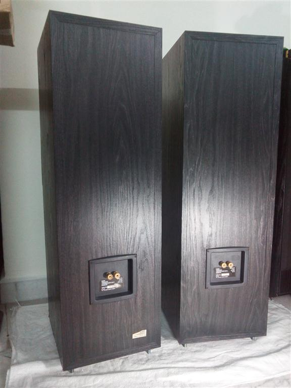 Celestion Impact 25 floor speakers (sold) 20143121