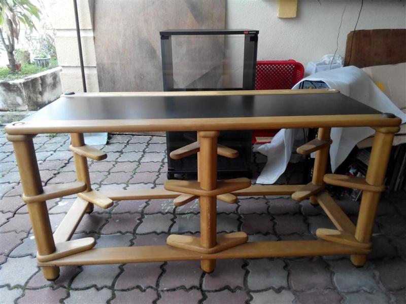 AV hifi rack (sold) Img_2011
