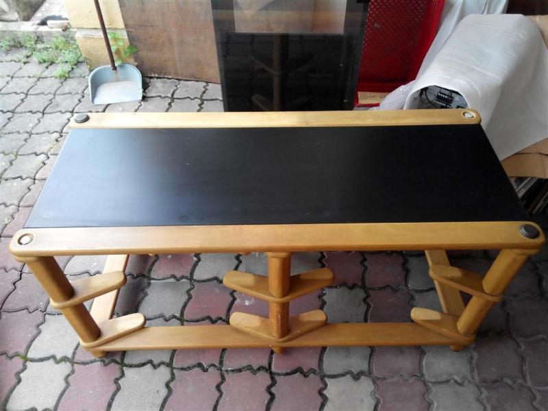 AV hifi rack (sold) Img_2012