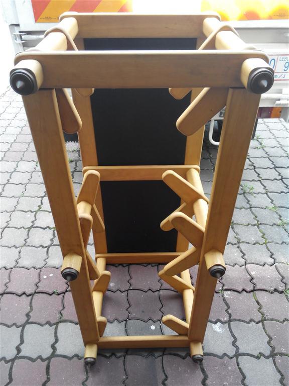 AV hifi rack (sold) Img_2013