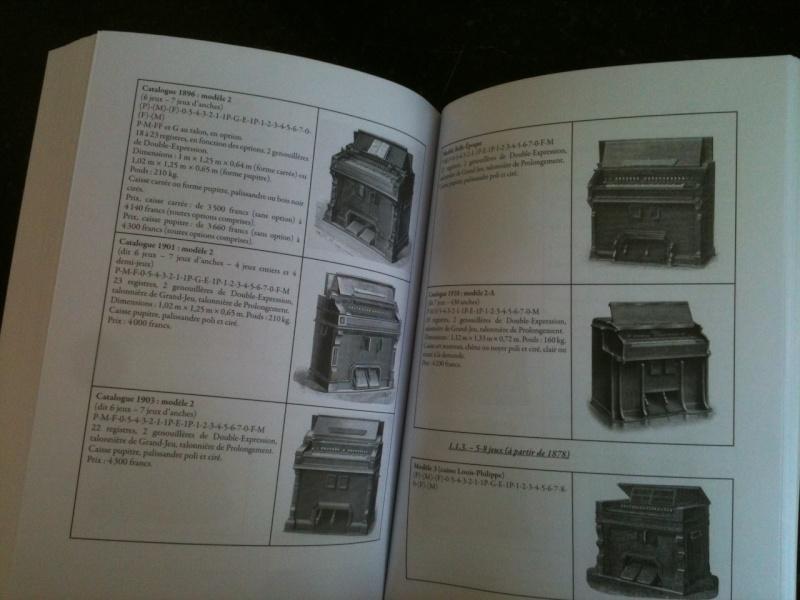 un livre sur MUSTEL !! Photo_10