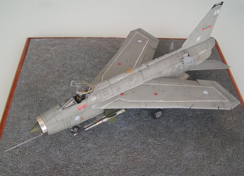 EE Lightning F-6 - Page 2 Ee_lig17