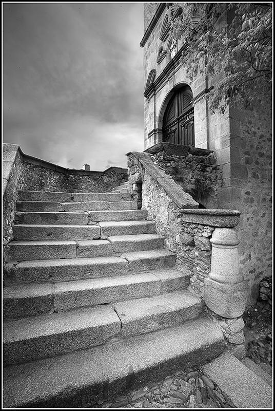 L'escalier de Pierre  Escali10