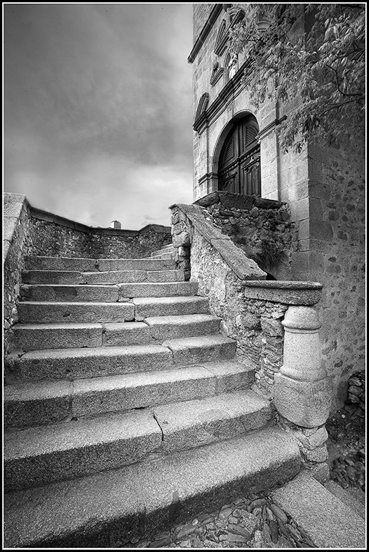 Un  viel escalier  Escali12