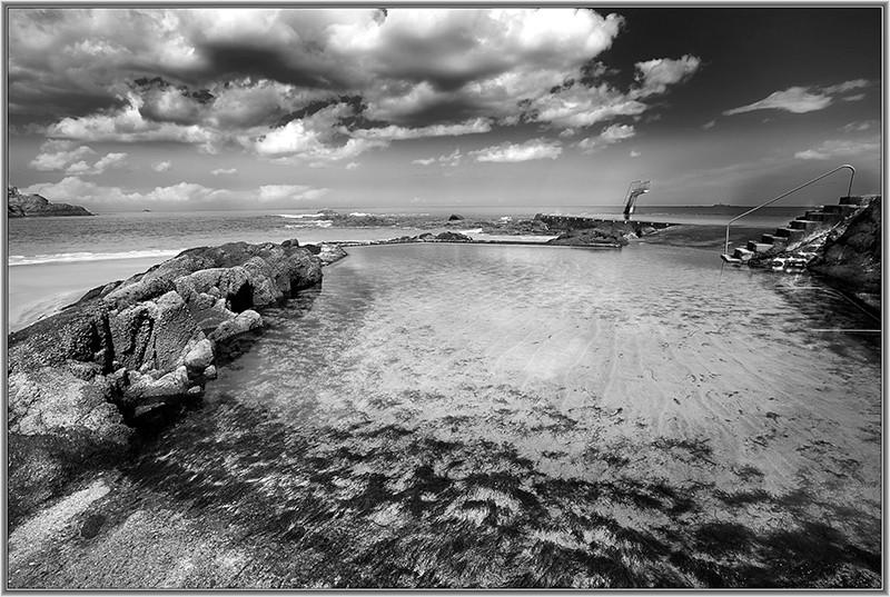 Un étang Photo-11