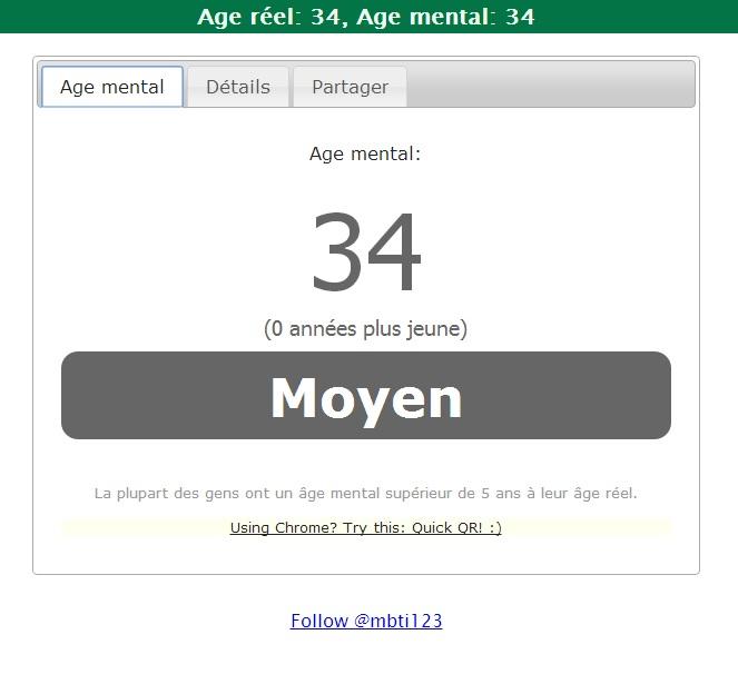 (test) votre âge mental - Page 3 Age10