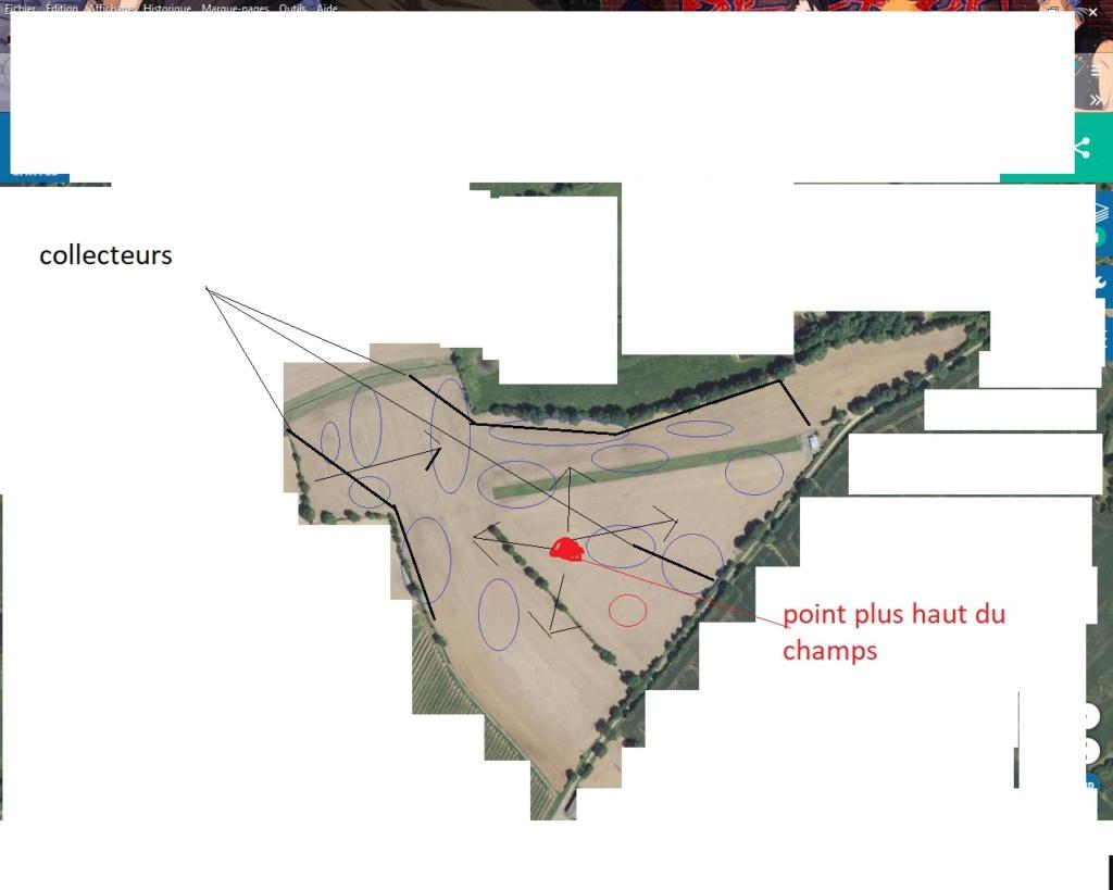 Drainage Ddplan10