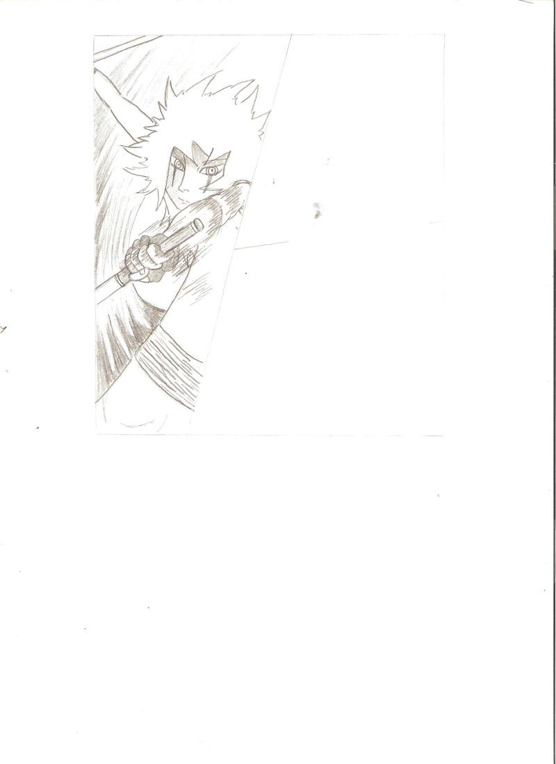 Zetsuna / Asagi Art's Eeeeee10