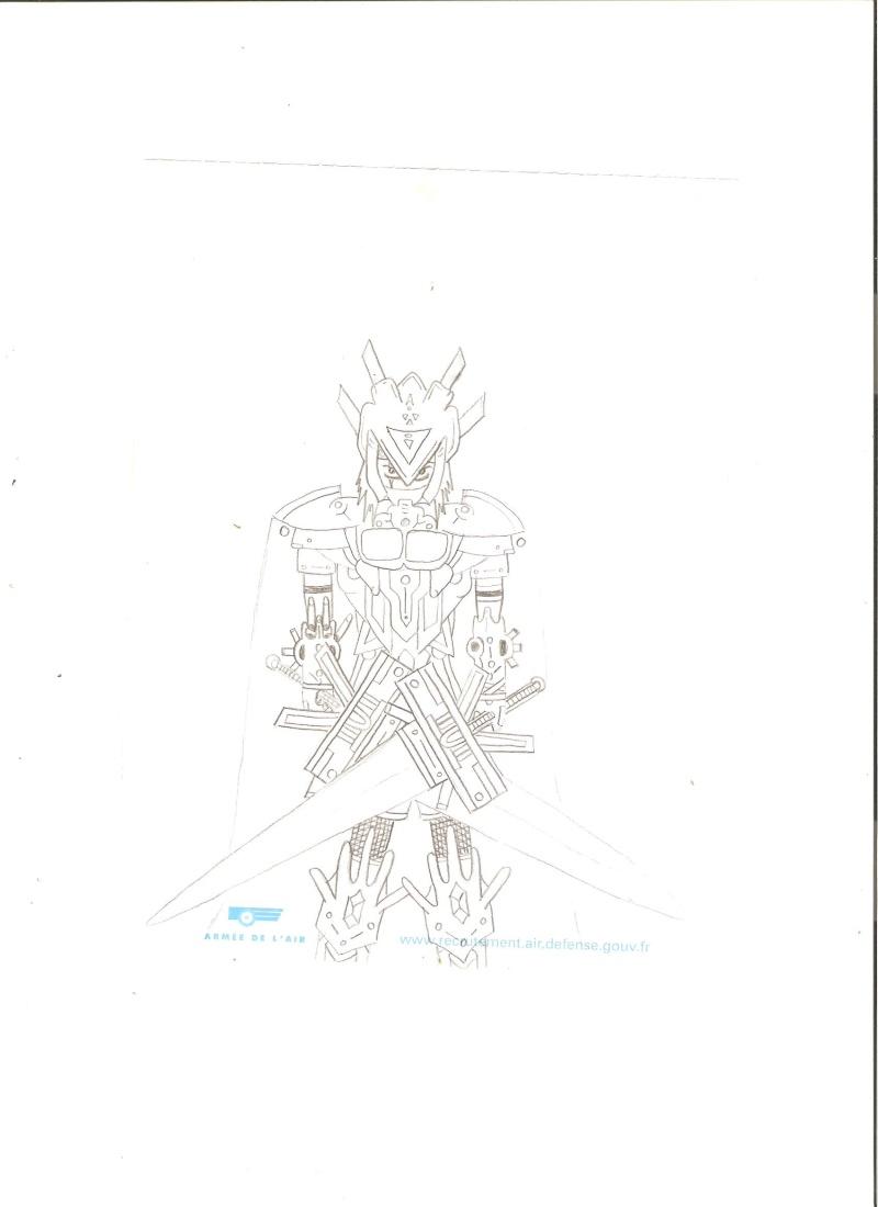 Zetsuna / Asagi Art's Fgfgf10