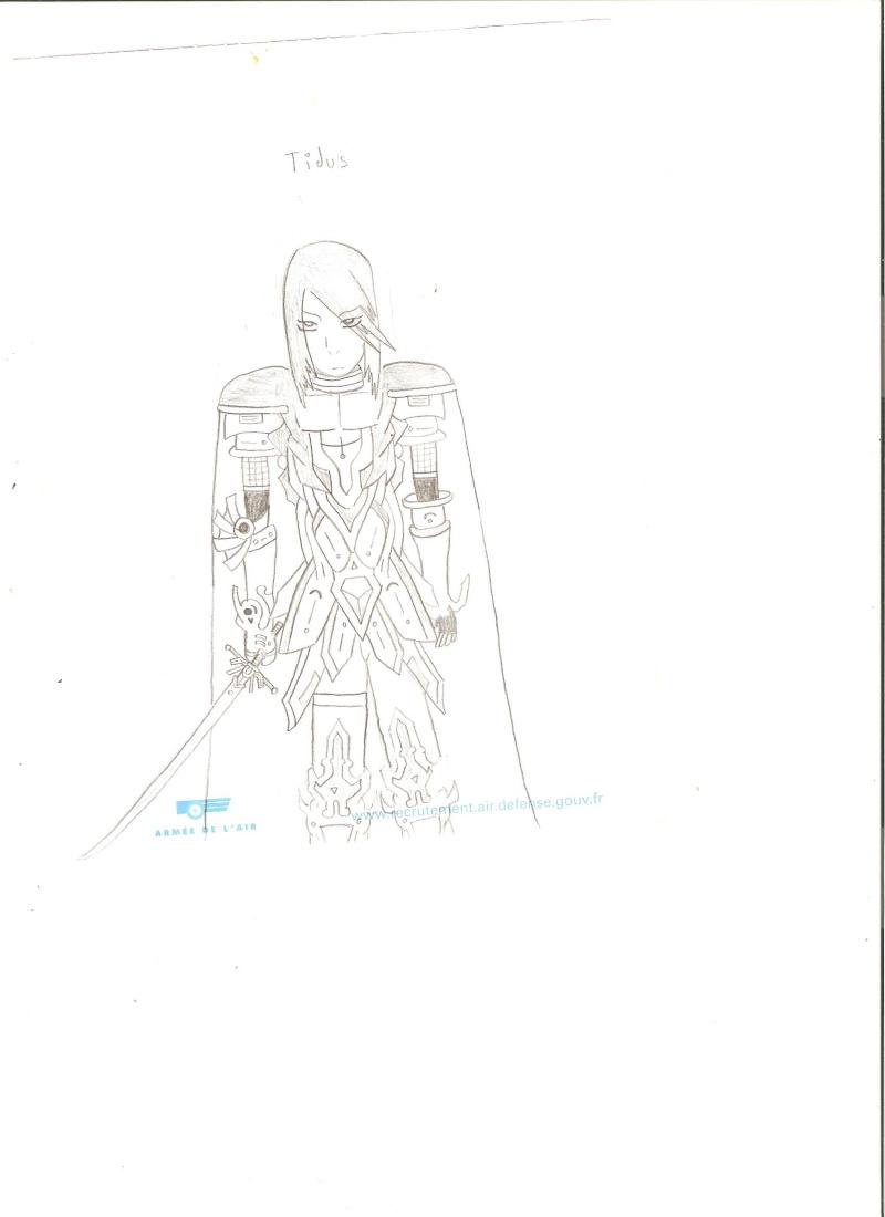 Zetsuna / Asagi Art's Hhhhh10