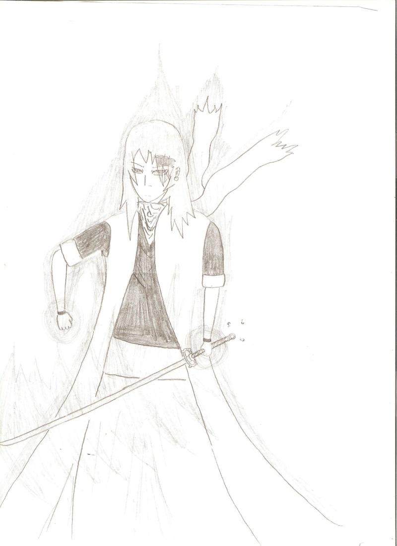 Zetsuna / Asagi Art's Hrfhfc10