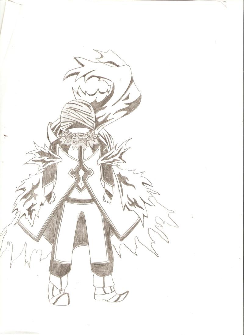 Zetsuna / Asagi Art's Sfdhsf10