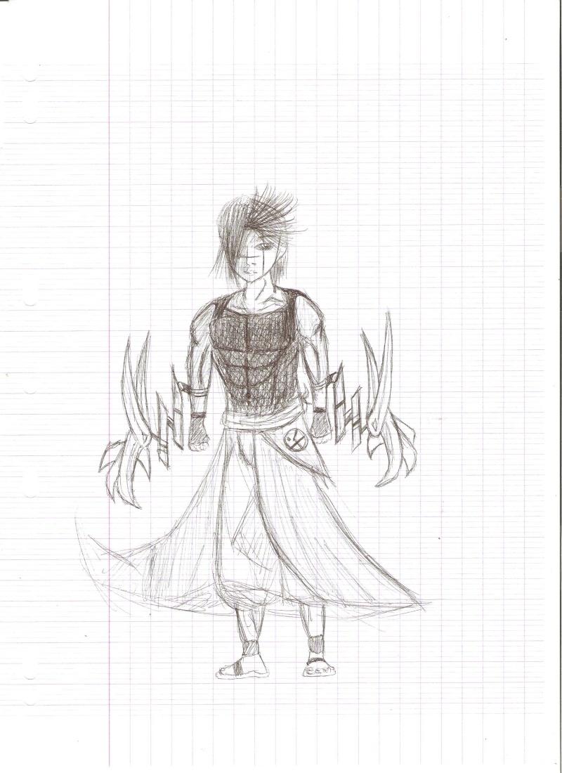 Zetsuna / Asagi Art's Sgfdsg10