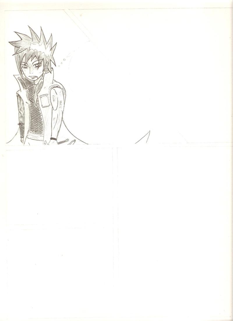 Zetsuna / Asagi Art's Yutu10