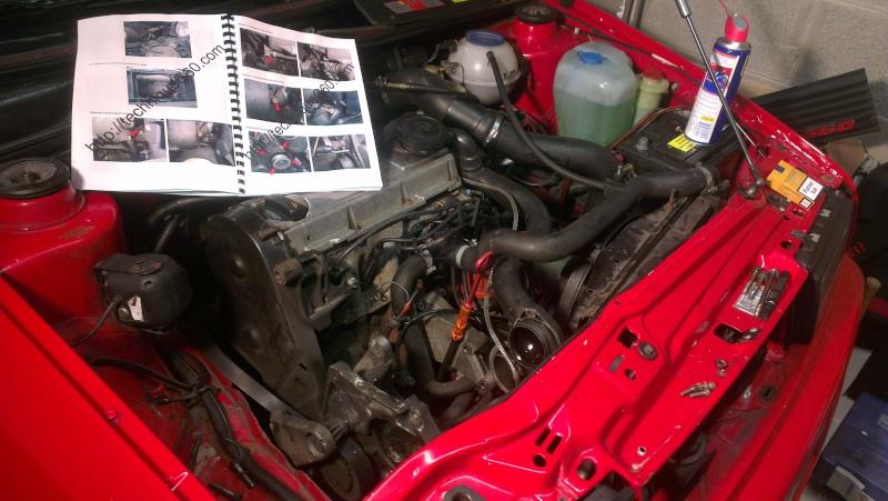 Corrado G60 - Tornado Red - Page 2 Imag1112