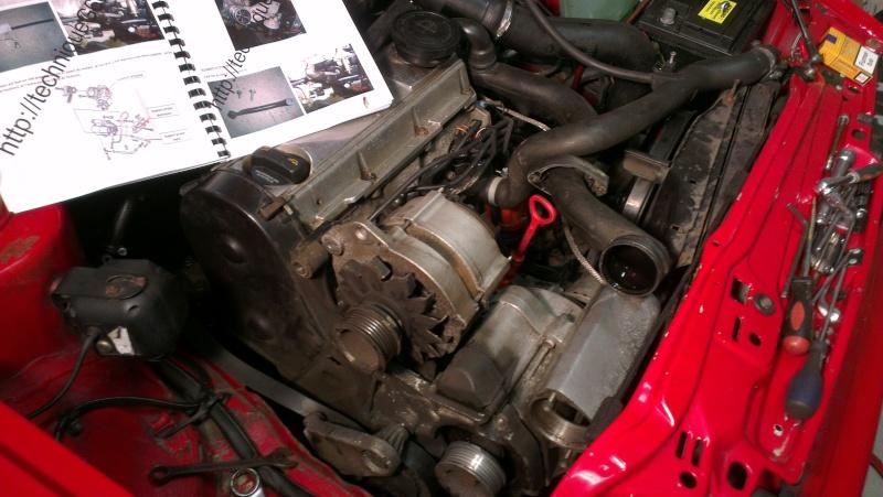 Corrado G60 - Tornado Red - Page 2 Imag1118