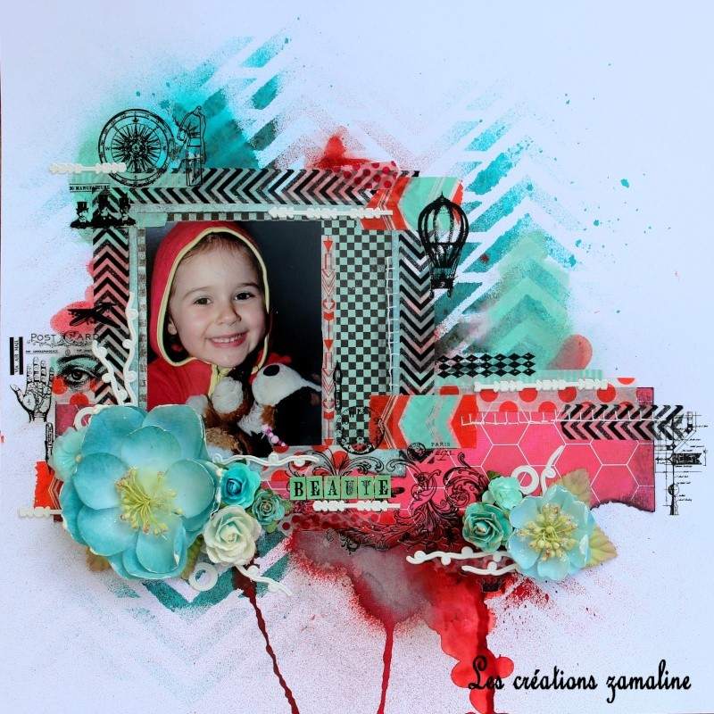 Juillet 2014 Défi ADS #48 - Palette de couleurs par Zamaline  005dff10