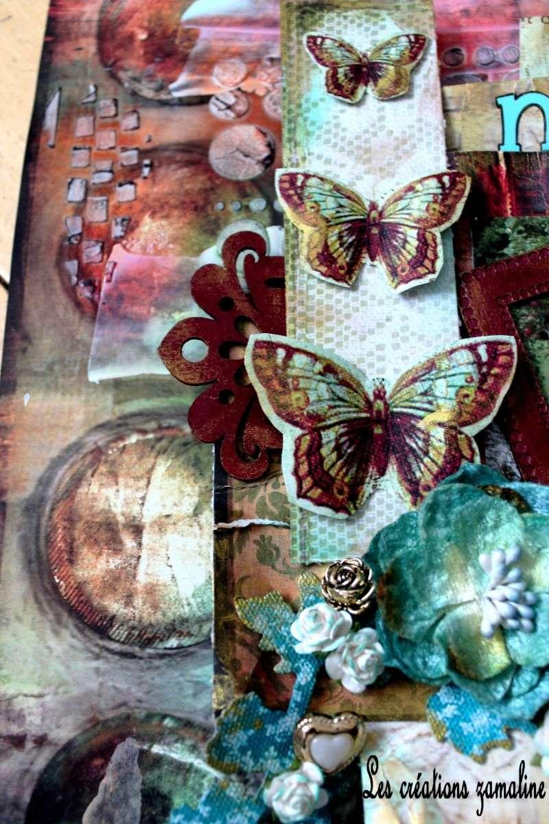 Mai 2014 -  Défi ADS #32 - Les papillons par Vérocoli se termine le 10 juin 2014 010gv10