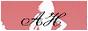Transmission des nouvelles - Page 3 Logo_811
