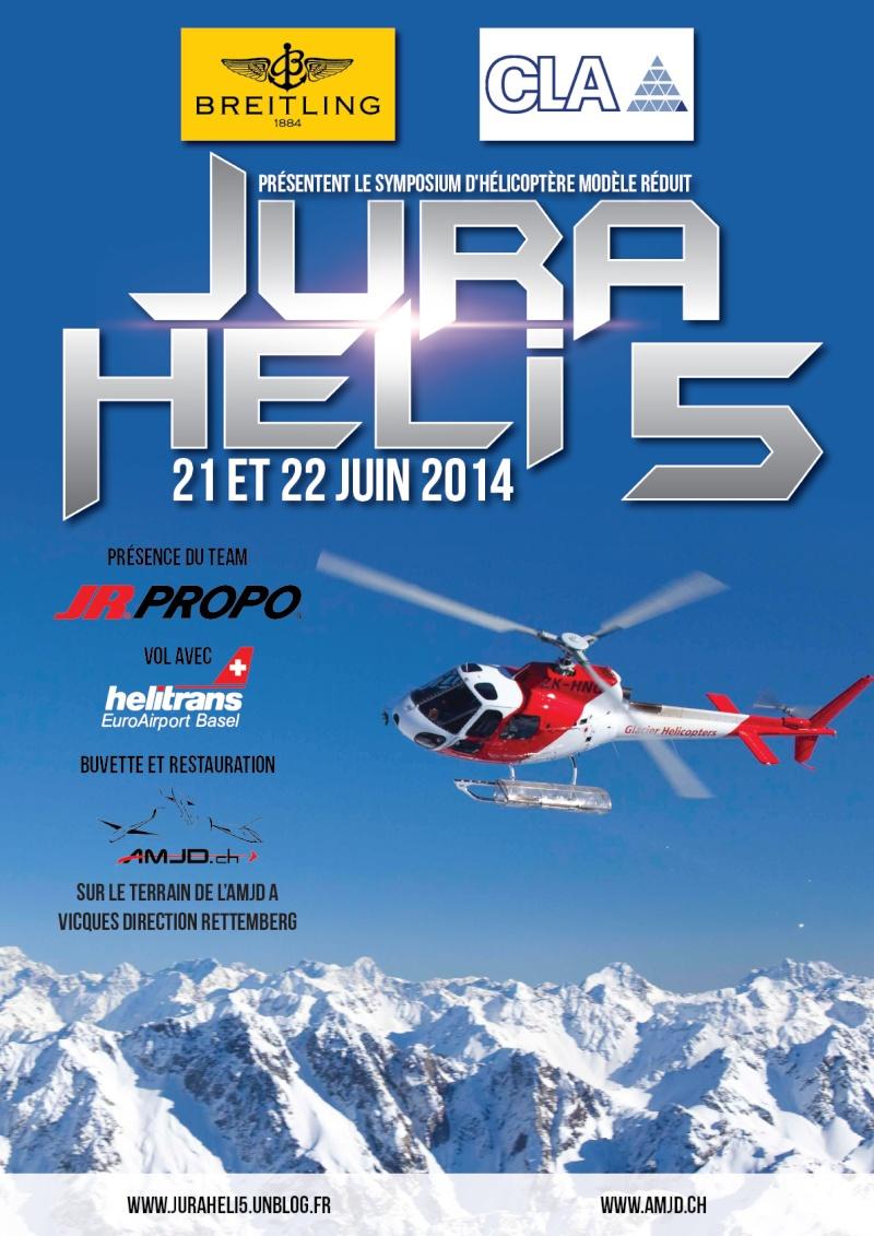 Jura Heli 2014 Image14