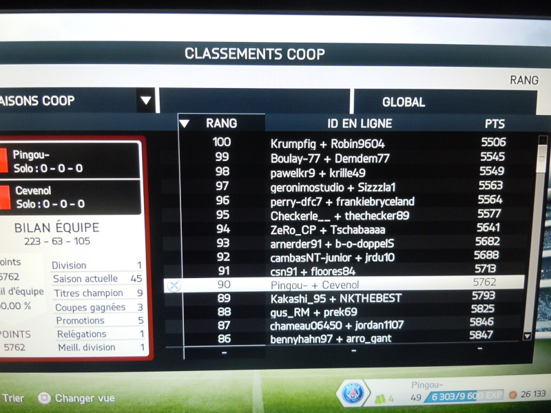 Classement duo 2v2 - Page 2 14fifa10