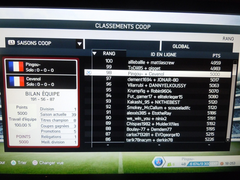 Classement duo 2v2 - Page 2 Fifa_010