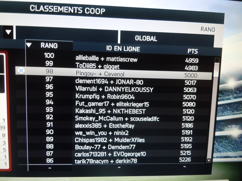Classement duo 2v2 - Page 2 Fifa_011
