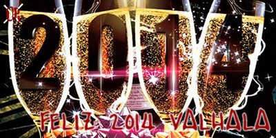 Feliz Año 2014 Valhala Feliz_10